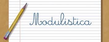 Risultati immagini per modulistica scuola