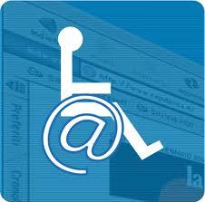 immagine accessibilità