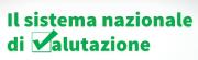 portale ufficiale SNV
