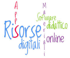 risorse didattiche