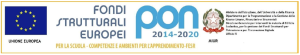 banner pon